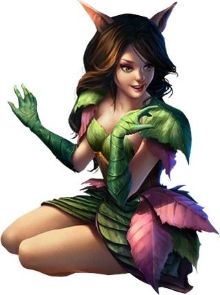 File:Lady Tinder.jpg