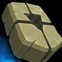 Elder Stone