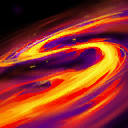 File:Whirling Embers.png