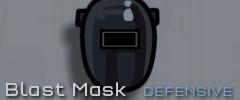 File:Blast mask.jpg