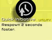 QuickInitiative