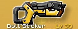 File:BOlt sticker SFH3.jpg
