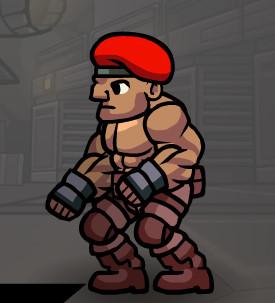 File:Sfh 3 mercenary.jpg