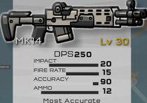Mk14 (2)