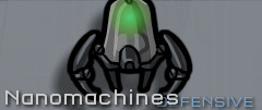 File:Nanomachines.jpg