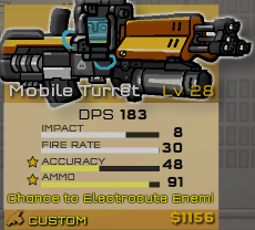 File:SFH 3 Mobile Turret.png