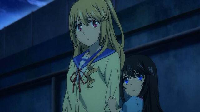 File:Strike the Blood - 17 - Large 19.jpg