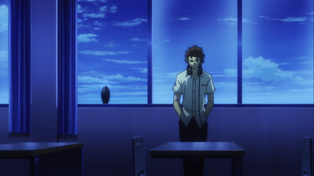 File:Strike-the-Blood-4-8.png