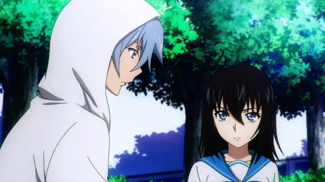 File:Reina with father Kojou.png
