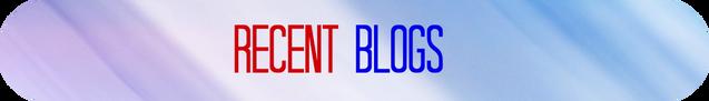 File:Recentblogs.png
