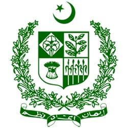 File:Pakistanisi.jpg
