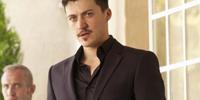 Victor Ulyanov