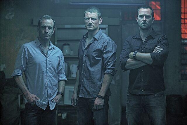 File:Strike Back Shadow Warfare cast.jpg