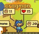 Cragman