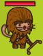 SKLS Chewbacca