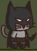 SFK bat