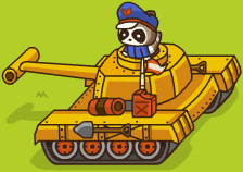 File:Coontank.png