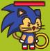 SKLS Sonic