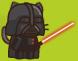 SKLS Vader