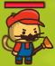 SKLS Mario