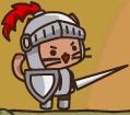 SFK knight