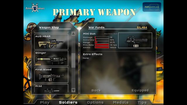 File:SFH Minigun.png