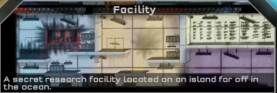Facility