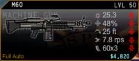 SFH2 M60