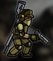 Assassin 1