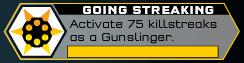 Sfh3goignstreaking