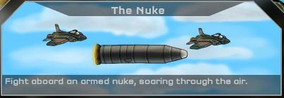 The Nuke