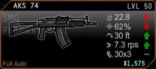 File:AKS 74 SMG.png