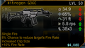 G36C (2).png