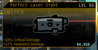 File:Perfect Laser Sight Sniper.png