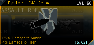 File:FMJ Rounds.png