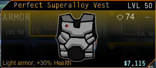 File:Superalloy Vest.png