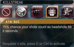 File:Aim Bot.JPG