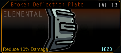 File:Deflection Plate.png