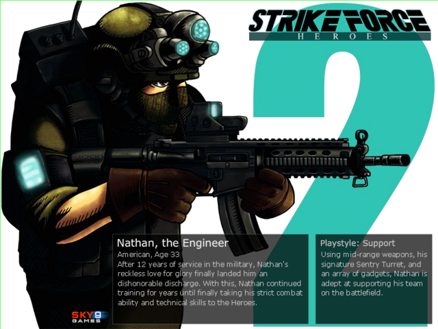 File:SFH2 - The Engineer.png