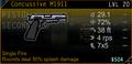 M1911 Splash Damage.png