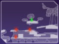 Battle Scan radar.png