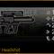 XM 25 Grenade Launcher Thumbnail