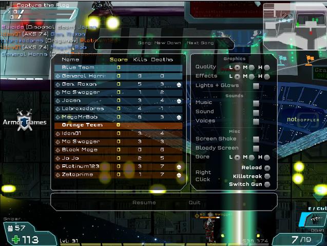 File:Strike Force Heroes 2 Glitch.png