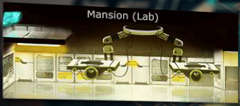 File:Mansion (Lab) map icon.png