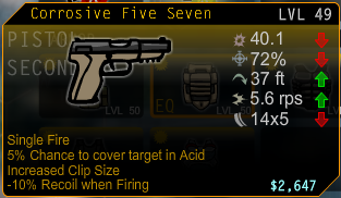 File:Five Seven.png