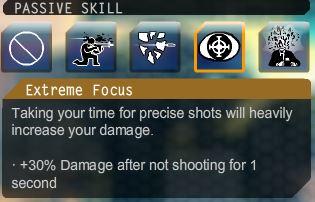 File:Extreme Focus Skill.JPG