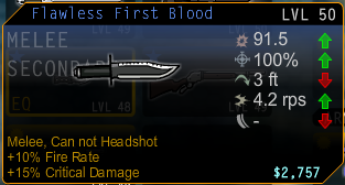 File:First Blood (2).png