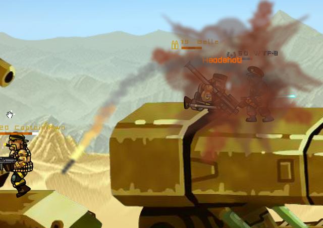 File:Double Projectile glitch 2.png
