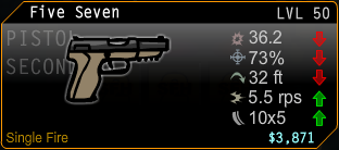 File:Five Seven (2).png