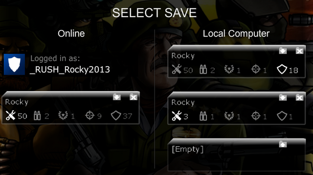 File:Save System.png